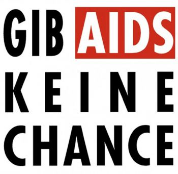 AIDS-Prävention